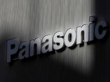 Mau Jadi Raja Baterai, Begini Cara RI Dekati LG-Panasonic!
