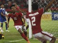 Timnas Indonesia Hadapi Thailand di Final Piala AFF U-16