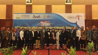 Forum IMT-GT Jadi Momentum Promosi Potensi Bahari Aceh