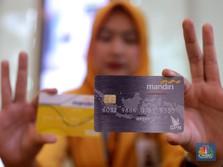 BI Paparkan Sederet Keunggulan GPN Dibanding Visa & Master