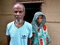 India Coret Empat Juta Orang dari Daftar Kewarganegaraan