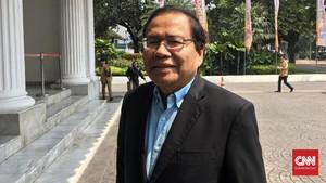Merasa Dicemarkan, Rizal Ramli Laporkan Surya Paloh ke Polisi