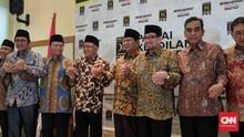 Kader PKS Jakarta Kecewa Gerindra Tak Berikan Kursi Wagub DKI