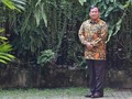 Prabowo Konsultasikan Hasil Ijtima Ulama ke NU-Muhammadiyah