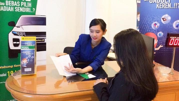 Penerimaan pajak daerah Provinsi DKI Jakarta ditargetkan Rp 38,125 triliun dalam APBD 2018.