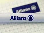 Genjot Inklusi Asuransi, Allianz Life Gandeng Gopay