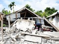 BMKG: Gempa Lombok NTB Berpotensi Tsunami
