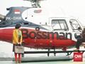 Tingkah Menyebalkan Bossman 'My Stupid Boss' Kembali