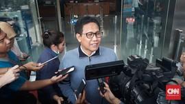 Polisi Sebut Dana Desa Dipakai KKB, Menteri Desa Minta Data