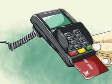 Ini Keunggulan Kartu Debit GPN Dibanding Visa dan MasterCard