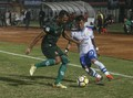 Kalahkan Borneo FC, Persib Semakin Mantap di Puncak Liga 1