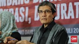 Eks Komisioner KPU: Segera Evaluasi Pemilu, Jangan Ditunda