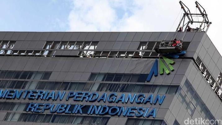 RI Fokus Tuntaskan Perundingan Perjanjian Bilateral