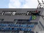 RI Melawan! Ajukan Keberatan ke WTO Soal Gugatan AS Rp 5 T