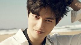 Lee Jong Hyun 'CNBLue' Akui Tahu Video Seks Jung Joon Young