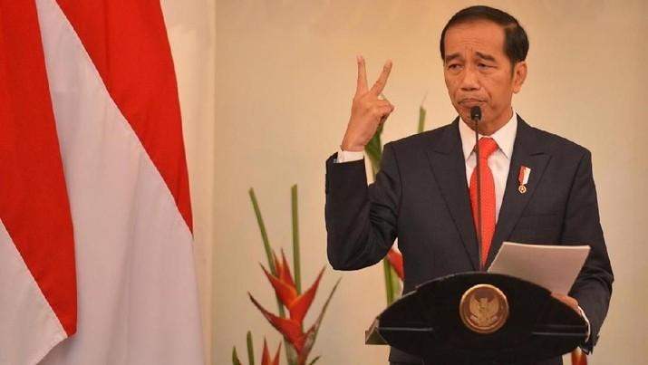 Setneg mempertimbangkan mengganti mobil dinas Jokowi karena kondisinya sudah tua dan sering bermasalah.