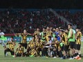 Piala AFF U-18: Malaysia Terpuruk Jelang Lawan Indonesia