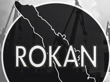 SKK Migas: Chevron Bisa Genjot Produksi Blok Rokan 5.000 BOPD