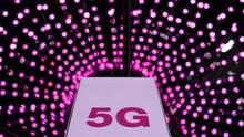 AS akan Wajibkan Peralatan 5G Dibuat Di Luar China