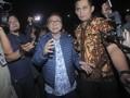 Zulkifli Hasan Tak Diundang Jokowi Rapat Ketum Parpol Koalisi