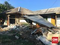 Tip Cara Kenali Hoaks Gempa