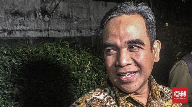 Setuju Ombudsman, Gerindra Minta Pemerintah Transparan HGU