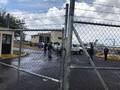 Kisah Penumpang Selamat dari Kecelakaan Pesawat di Meksiko