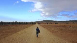 Australia Berencana Larang Imigran Baru Tinggal di Kota Besar
