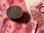 Defisit Neraca Dagang Membengkak, Rupiah Lesu di Hadapan Yuan