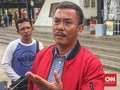 Ketua DPRD DKI Sebut Jaring Tak Selesaikan Masalah Kali Item