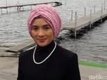 IPO Anak Usaha Pertamina, Nicke: Ini Bukan Jual Aset Negara!