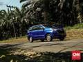 Toyota Sudah Revisi Suspensi Avanza 2019