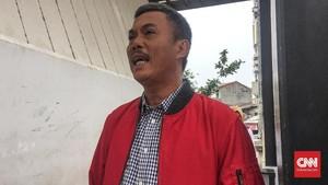 Ketua DPRD Sebut Proyek Serapan Air Monas Kebohongan Publik