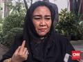 Rachmawati Gerindra: Penumpang Gelap di Parpol itu Biasa
