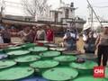 Anggota Polres Purworejo Diduga Terlibat Penyelewengan Solar