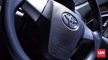 Netizen Serbu 'Senjata' Baru Toyota Avanza