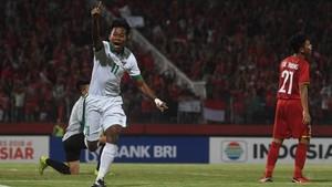 Vietnam Bisa Sulitkan Timnas Indonesia U-16 di Piala Asia