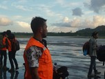PLN Target Pasok Listrik 1200 Desa di Papua Tahun Ini