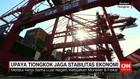 Upaya Tiongkok Jaga Stabilitas Ekonomi