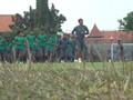 VIDEO: Timnas Indonesia U-16 Siap Hadapi Tantangan Vietnam