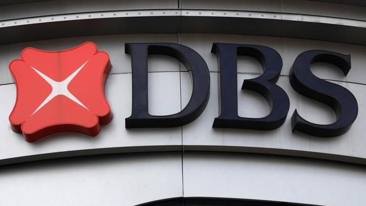 DBS meramalkan reformasi ekonomi Indoensia masih akan berlanjut tetapi menghadapi beberapa tantangan.