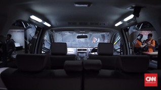 Untung Rugi Kredit Mobil atau Motor dengan DP Nol Persen