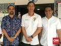 Soal Kematian Haringga, BOPI Desak PSSI Hentikan Liga 1 2018