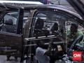 Perang Harga 'Low' MPV, Gaikindo Tak Ikut Campur