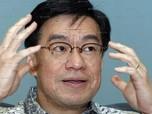 Data Realtime, Cek Daftar 22 Orang Terkaya di Indonesia!