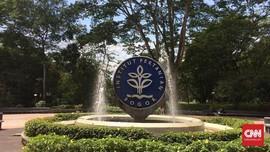 Cerita Eks Mahasiswi soal Kedermawanan Dosen IPB Pemilik Bom