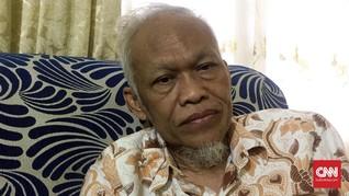 Yusuf Supendi, Tersisih di PKS Berlabuh di PDIP