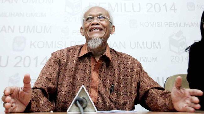 Yusuf Supendi Sudah Pilih Sapi untuk Idul Adha Bareng PDIP