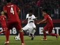 3 Skenario Timnas Indonesia Lolos ke Semifinal Piala AFF U-16