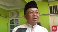 PKS Akui Sedang Atur Pertemuan dengan SBY